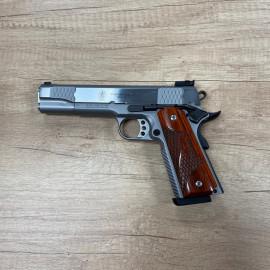 Pistolet S&W 1911 E-serie...