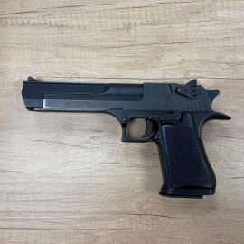 Pistolet  IMI DESERT EAGLE...