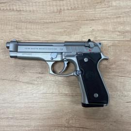 Pistolet Beretta 92FSI - 9mm