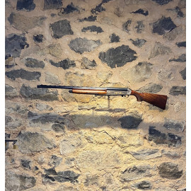 Fusil Benelli Giobileo -12/76