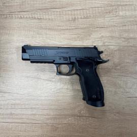 Pistolet Sig Sauer XFIVE -9mm
