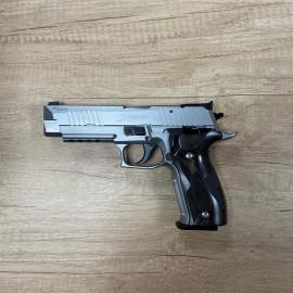 Pistolet Sig Sauer Xfive...