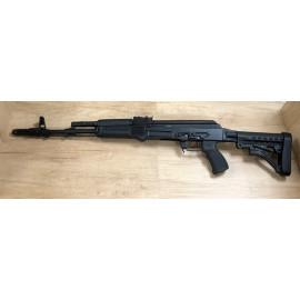 Carabine Arsenal SAR M1 -...
