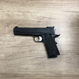 Pistolet Sig Sauer 1911...