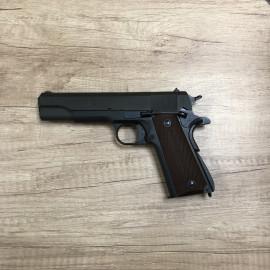 Pistolet Auto-Ordnance 1911...