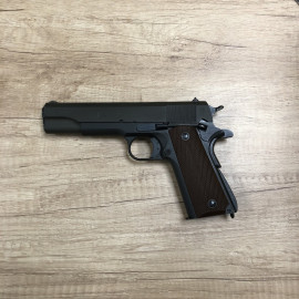 Pistolet Beretta 92 FS - 9mm