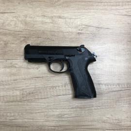Pistolet Beretta PX 4 - 9mm