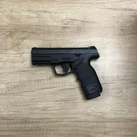 Pistolet Steyr M9 -A1 - 9mm