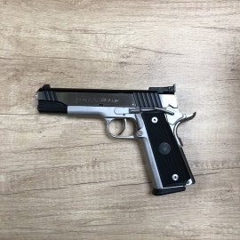 Pistolet Para Ordnance P18....