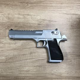 Pistolet Magnum Research...