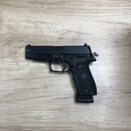Pistolet Sig Sauer P 226