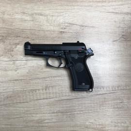 Pistolet Beretta 81 F.S - 7.65