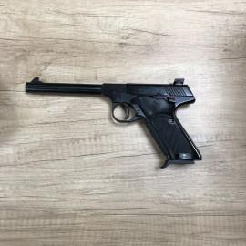 Pistolet Fundalum Woodsman...
