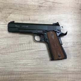 Pistolet Sig Sauer 1911- 22LR