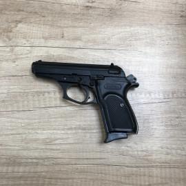 Pistolet Bersa Thunder 22 -...