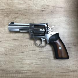 Revolver Ruger GP 100 - 357...