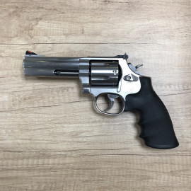 Revolver Smith&Wesson 686-5...