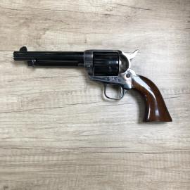 Revolver Uberti 1873...