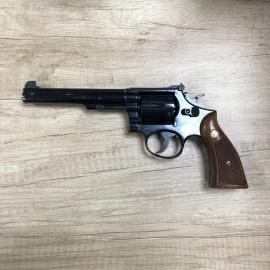 Revolver Smith&Wesson 14 -...