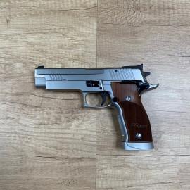 Pistolet SIG SAUER P226 S -...
