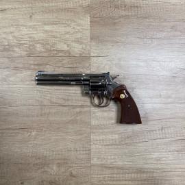Revolver COLT Python 6p -...