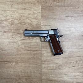 Pistolet S & W 1911 Pro...