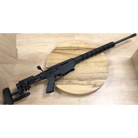 Carabine Ruger RPR 308 Win