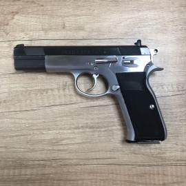 Pistolet Springfield P9 LSP...