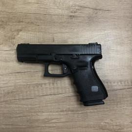 Pistolet Glock 19 gen4...