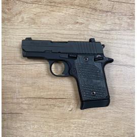 Pistolet Sig Sauer P938 -...