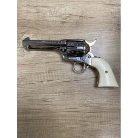 Revolver Colt S.A.A - 44-40