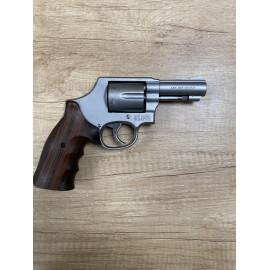 Revolver Smith & Wesson 65...