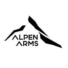 Alpen Arms