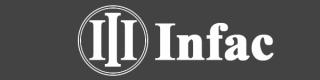Infac Safe
